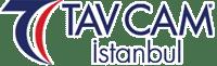 Tavcam Avize